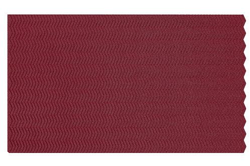 Bordeaux Zig Zag 3D Panels - 2.53 sqm box