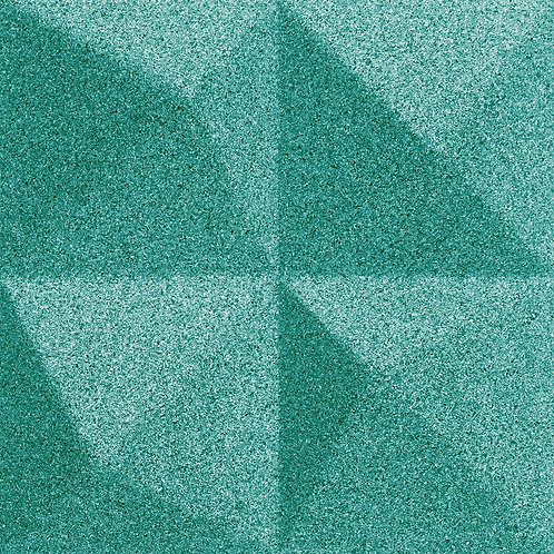 Turquoise Peak 3D Tiles