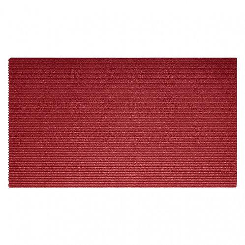 Red Strips 3D Tiles