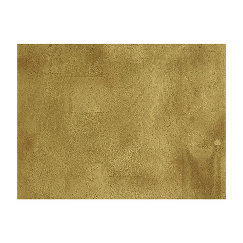 Gold Premium Cork Tiles - 3.24 sqm box