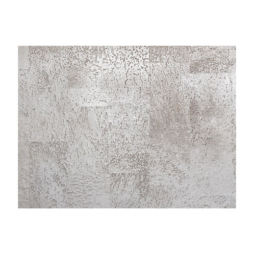 Serge Premium Cork Tiles - 3.24 sqm box