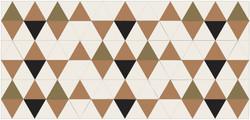 Triangle 1- WHAM1