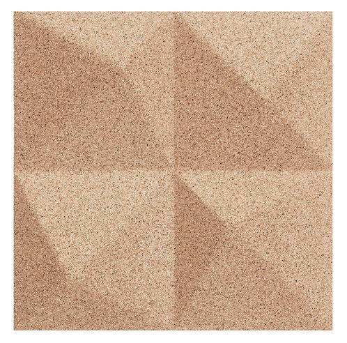 Ivory Peak 3D Tiles - 0.99 sqm box