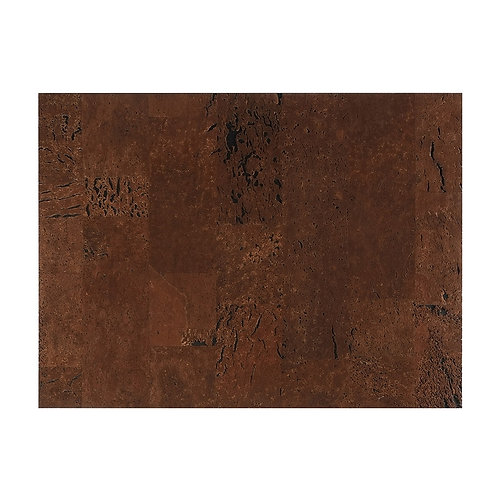 Leather Prime Cork Tiles