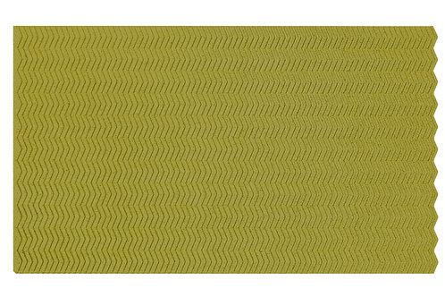 Olive Zig Zag 3D Panels - 2.53 sqm box