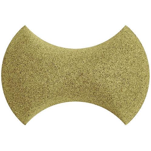 Olive Senses 3D Tiles
