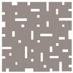MurattoCorkWall_NOTOUCH_COOLBEIGE_0