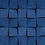 Thumbnail: MINI-CHOCK 3D Wall Tiles