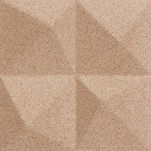 Ivory Peak 3D Tiles