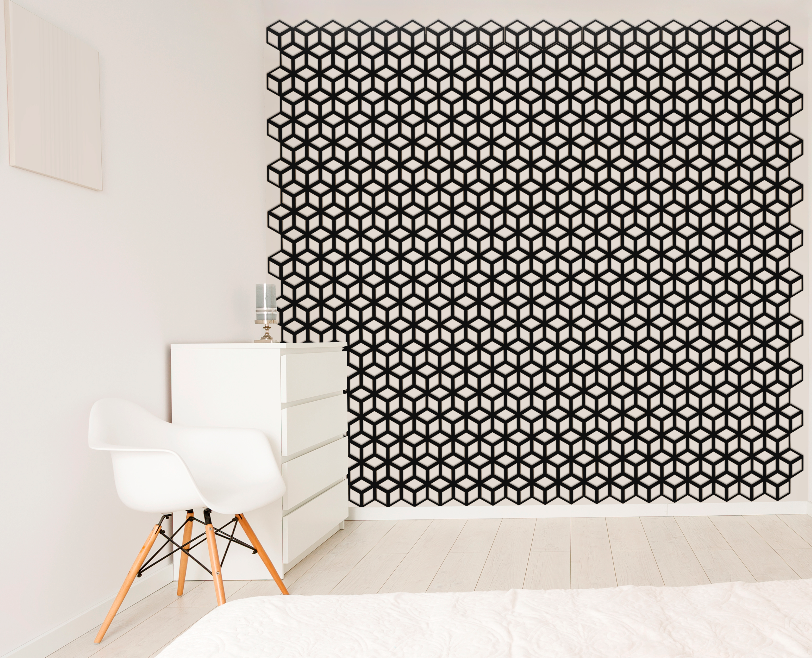 CINETIC-Muratto Cork Wall