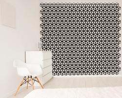 CINETIC-Muratto Cork Wall
