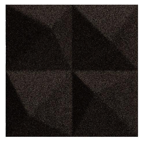 Black Peak 3D Tiles - 0.99 sqm box