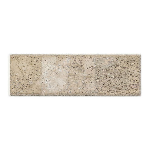 Ivory Subway Tiles