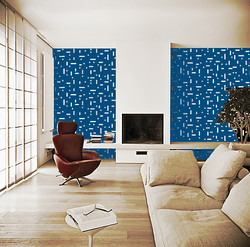 MurattoCorkWall_NOTOUCH_COLBALTBLUE_