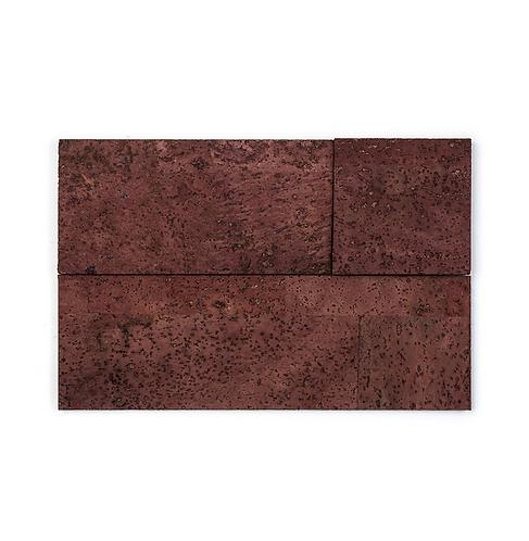 Terracotta Cork Bricks