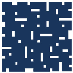 MurattoCorkWall_NOTOUCH_NAVYBLUE_0
