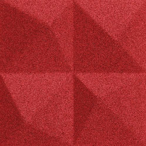 Red Peak 3D Tiles