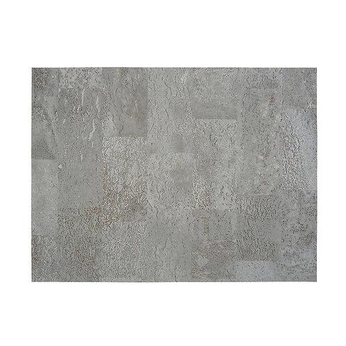 Taupe Prime Cork Tiles