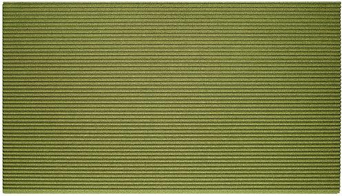 Olive Stripes 3D Wall Panels - 2.27 sqm box