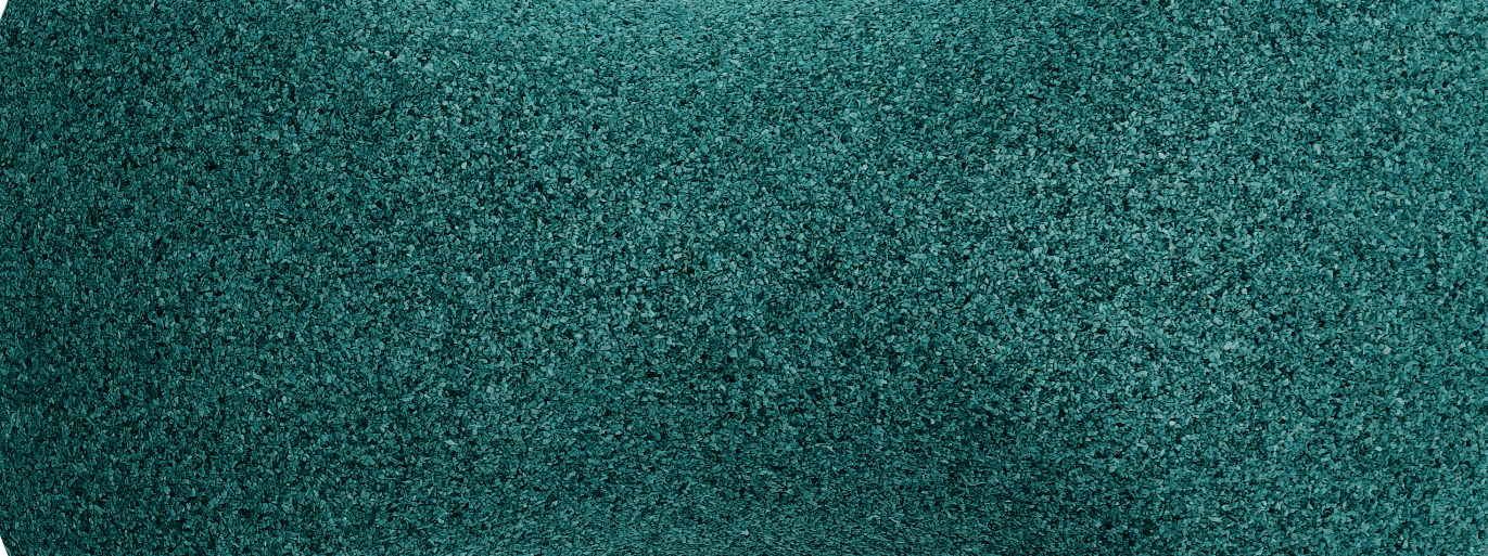 Emerald : Pantone 5473C