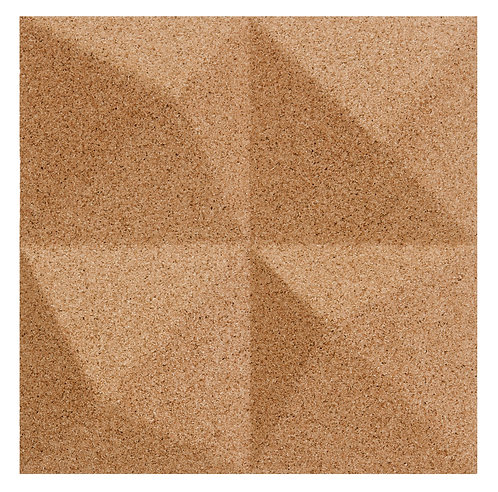 Natural Peak 3D Tiles - 0.99 sqm box