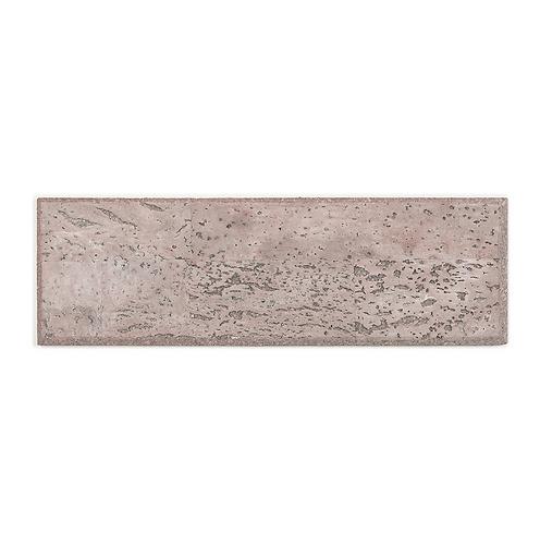 Rose Wood Subway Tiles