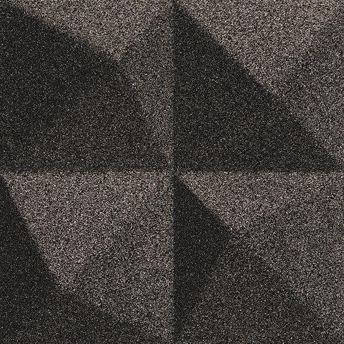Grey Peak 3D Tiles