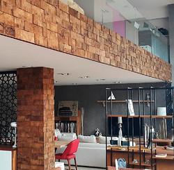 CB_Muratto Cork Wall