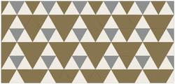 Triangle 1- WHAM3