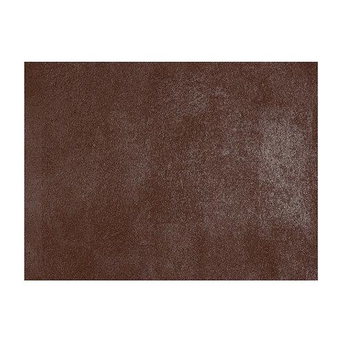 Brown Silver Premium Cork Tiles - 3.24 sqm box