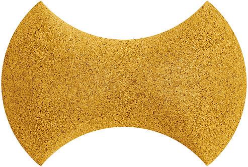Yellow Senses 3D Tiles - per 0.435 sqm box