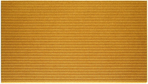 Yellow Stripes 3D Wall Panels - 2.27 sqm box