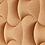 Thumbnail: Bordeaux Senses 3D Tiles