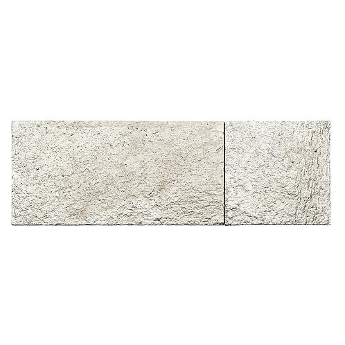 Pearl Metallic Cork Stone Tiles