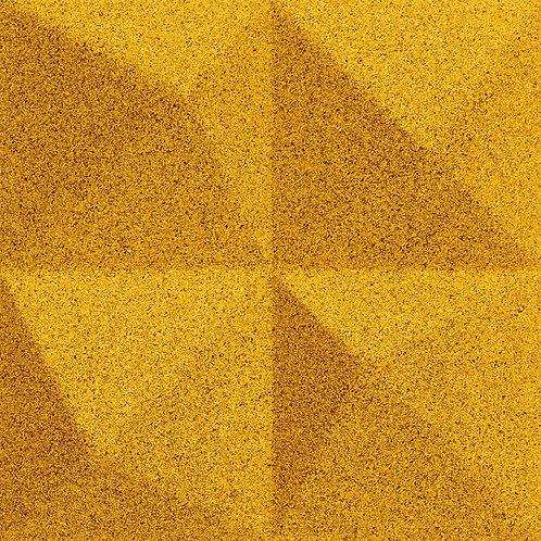 Yellow Peak 3D Tiles