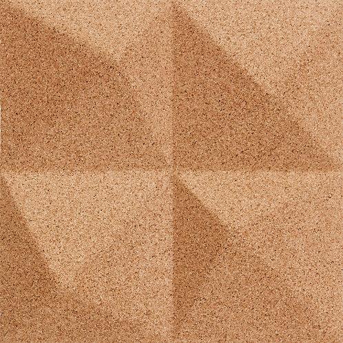 Natural Peak 3D Tiles