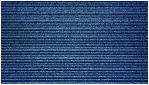 Blue Stripes 3D Wall Panels - 2.27 sqm box