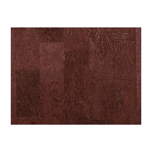 Terracotta Prime Cork Tiles - 3.24 sqm box