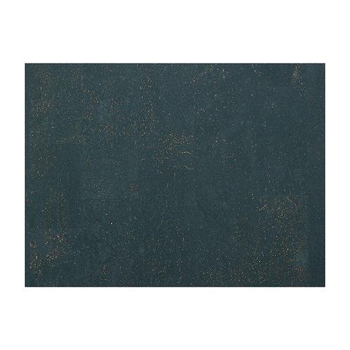 Deep Indigo Prime Cork Tiles - 3.24 sqm box
