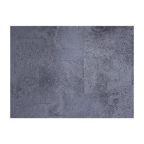 Sapphire Premium Cork Tiles - 3.24 sqm box