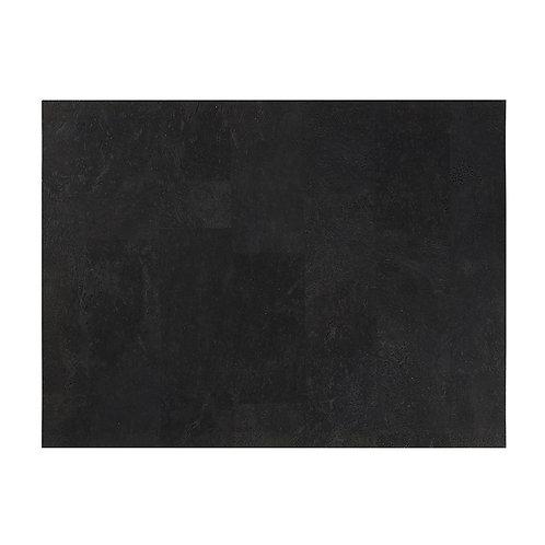 Dark Grey Prime Cork Tiles
