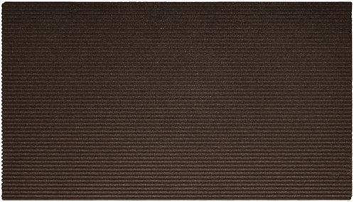 Aubergine Stripes 3D Wall Panels - 2.27 sqm box