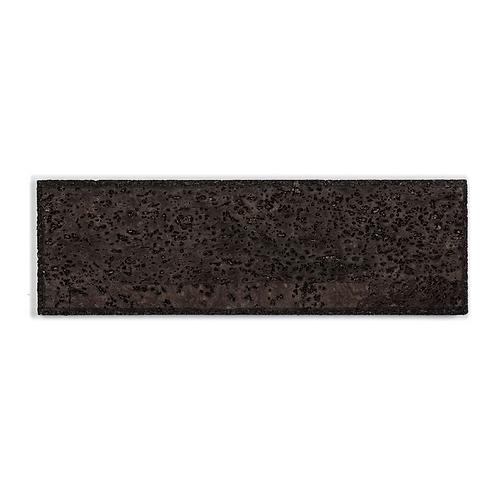 Black Subway Tiles