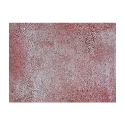 Pink Premium Cork Tiles - 3.24 sqm box