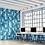 Thumbnail: Revival Patchwork Pattern Tiles