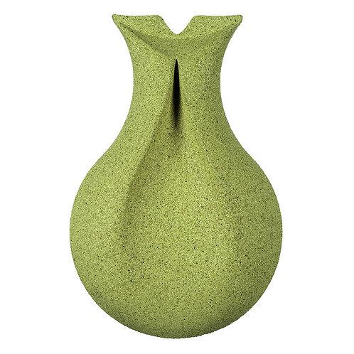 Olive Drop 3D Tiles