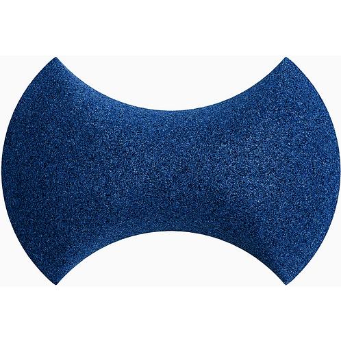 Blue Senses 3D Tiles