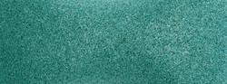 Turquoise Pantone 7475C