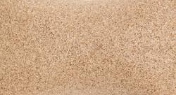 Ivory : Pantone 2310C