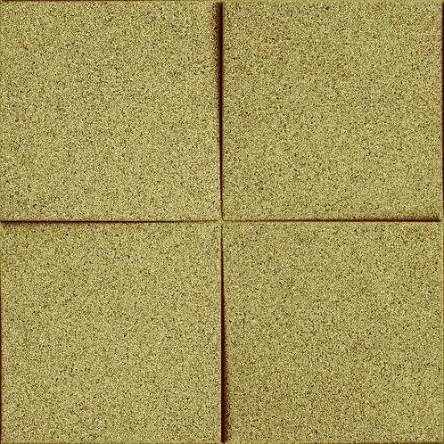 Oilve Chock 3D Tiles